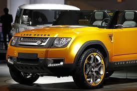 land rover yellow žino skurdo skonį verslą pradėjo 40 ies ir uždirbo milijardus