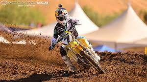2013 ama motocross schedule thunder valley motocross preview 2013 motorcycle usa