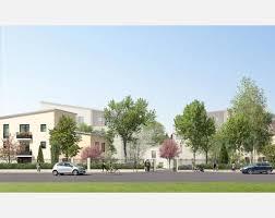 bureau de poste savigny le temple immobilier neuf nandy 77176 programmes neufs nandy immoneuf
