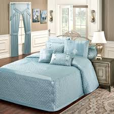 Bunk Bed Coverlets Fitted Bedspreads S King Size Quilt For Platform Bed Bunk Beds