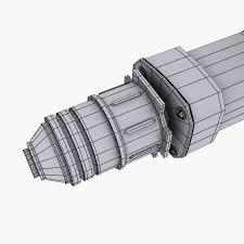 hilti te 1000 avr 3d model cgtrader