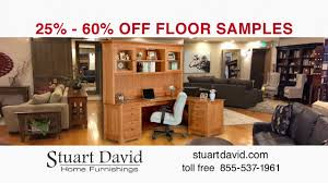 Serranos Furniture Dinuba Ca by American Made Furniture Solid Wood Home U0026 Office Furniture