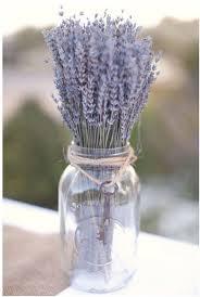 jar arrangements the 25 best flower arrangements ideas on floral