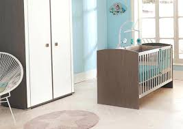 magasin chambre bebe magasin chambre bebe complete decoration a d open inform info