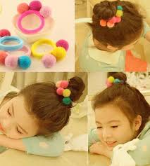 children s hair accessories children s hair accessories felt lovely baby hair bands headdress