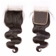 black label hair black label lace closures virginhairmarket