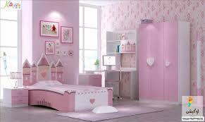 girls castle loft bed princess castle bedroom ideas bedroom ideas decor