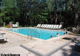 Treehouse Villas At Disney World - 24 hours until the treehouses are open page 11 the dvc boards