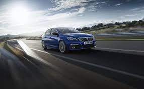 new peugeot sedan peugeot 308 2017 car buyers guide