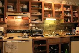 rustic backsplash for kitchen modest decoration rustic backsplash ideas absolutely smart top 20