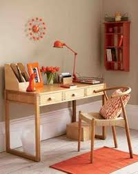 Home Office Design Images Of Home Offices Design Ideas Pictures - Simple home decorating ideas