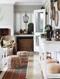 19 southern living home decor southern living decorations