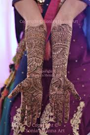 120 best henna designs images on pinterest mehndi art