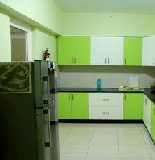 home interiors company 7 best kitchen interior designs interior designer in bangalore