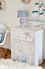 Diy Ikea Nornas by Fresh And Fun Ikea Hacks The Cottage Market