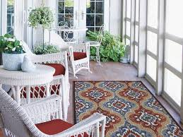 5 X 7 Area Rug 100 Area Rug Set Picture Of Rooster Area Rugs All Can