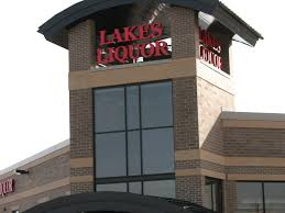 liquor stores open on thanksgiving mn lakes liquor detroit lakes minnesota