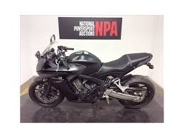 honda 600 cbr 2014 honda cbr in kentucky for sale used motorcycles on buysellsearch