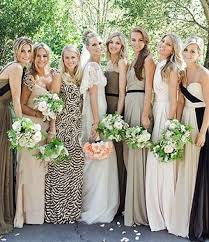 8 best guests wedding attire images on pinterest wedding attire