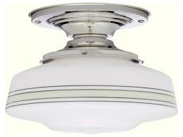 Craftmade Fan Light Kit Luxury Schoolhouse Ceiling Light 49 For Your Craftmade Ceiling Fan