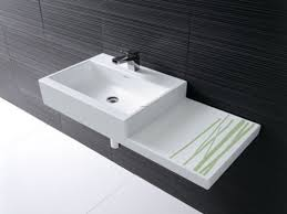bathroom sink designs bathroom sinks