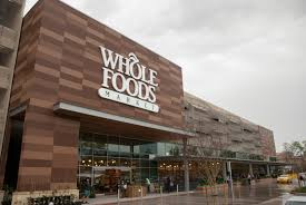 the woodlands whole foods market