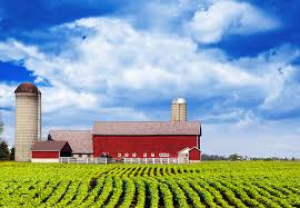 Iowa natural attractions images 8 top rated tourist attractions in iowa planetware jpg