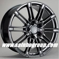porsche cayenne replica wheels china f66045 21 inch for porsche cayenne replica alloy wheels rims
