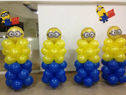 489 best party balloon decorations images on pinterest balloon