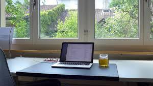 Small Desk Grommet by Furniture Small Desk Minimalist Desk Ikea Micke Desk