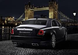 roll royce 2015 price carshighlight cars review concept specs price rolls royce