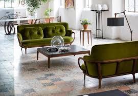 beistelltische toptip allison sofas and ziggy coffee table by porada sixteen