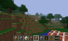minecraft free for android minecraft pocket edition apk free android and ios