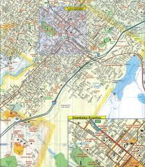 Map Quotes Scranton Wilkes Barre Pa Jimapco