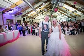 Pickering Barn Events Pickering Barn Issaquah Wa Tacoma Wedding Photographer Tacoma