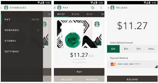 starbucks app android hundreds of dollars being stolen from starbucks app users weak