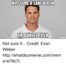 Tosh 0 Meme - 25 best memes about tosh tosh memes
