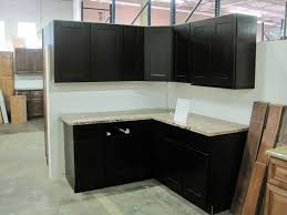 bamboo kitchen cabinets image of kitchen cabinets ikea reviews