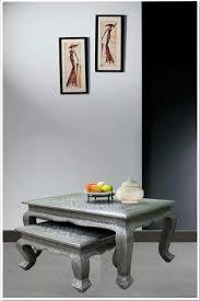 27 best white metal furniture images on pinterest metal