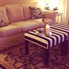 coffee table enchanting ottoman coffee table tray walmart brown