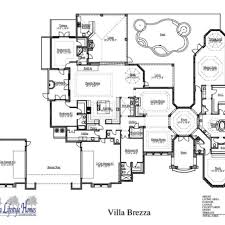 custom built home floor plans 11 custom floor plans custom built homes floor plans