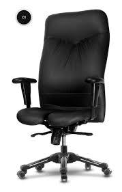 10 best elegir una buena silla ergonómica images on pinterest