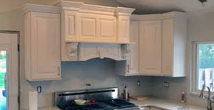Kitchen Cabinets St Charles Mo Remodel Construction And Design St Louis Mo