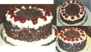 black forest cake black forest cake recipe chocolate cake
