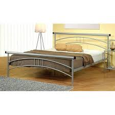 stainless steel bed frame at rs 38000 piece bed frames id
