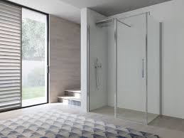 focus shower cabin by idea