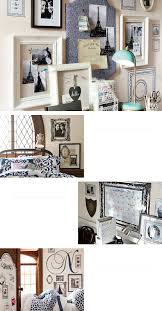 how to style your dorm walls no nails needed pbteen