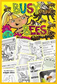 green grubs garden club top 5 coolest facts about honey bees