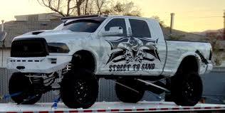 lifted dodge truck 2012 1500 4 inch bds lift updated dodgetalk dodge car forums dodge