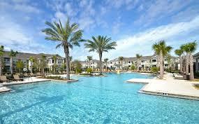 Home Design In Jacksonville Fl The Plantation Apartments Jacksonville Fl Bjyoho Com